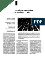 Empalme Mecanico o Empalme Traslapado.pdf