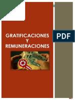 Trabajo Remuneraciones y Gratificaciones (1)
