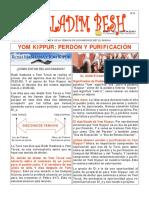 52 YELADIM YOM KIPPUR.pdf