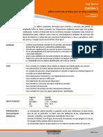 HT-CHEMA-3-V01.2017.pdf