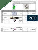 Hoja-procesos-cubo-1-3