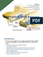 Bab-9-Shaft-Propulsion-Arrangement.pdf