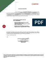 POLIZA DE SEGUROS MAPFRE..pdf