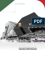 EBI_R500_Brochure_4pp_Global_Download.pdf