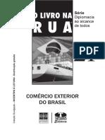 559-Livro-Na-Rua-21-Comercio-Exterior-do-Brasil.pdf