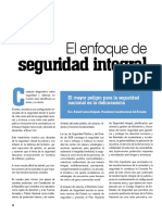 c 1 Seguridad Integral-revista Seguridad-mics
