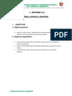 medicion de masa volumen y densidad.docx