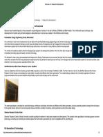 Siemens UK - Research & Development