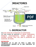 13. BIOREACTORES.2