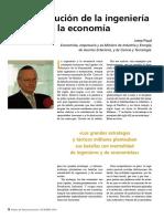 04_Articulo_Pique.pdf
