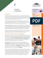 1. Workforce Planning at BGS.pdf