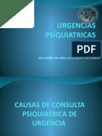 3. URGENCIAS PSIQUIÁTRICAS.pptx