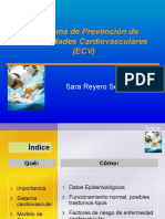 hipertension (1)