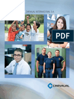 Balance-Social-2009.pdf