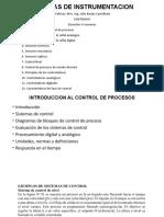 Sistemas de Instrumentacion Uno - Copia - Copia