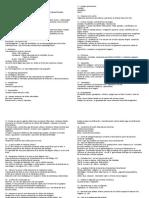238611663-Patologia-Robbins-Enfermedades-infecciosas.docx