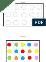 "ATENCIÃ""N.-POMPONES.pdf"