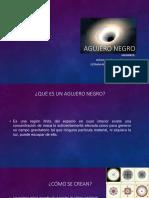 Agujero Negro.pptx