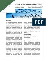 articulo de documentoscopia.docx