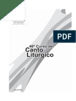 46º-curso-de-cantos-25-0454770.pdf