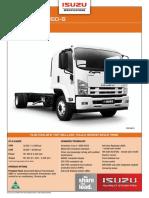 FSD700-S_FSD850-S_ARK0762