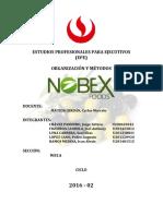 Tf Nobex Final