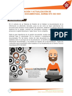 NTCISO90012015.pdf