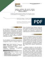 Dialnet-AnalisisFitoquimicoPreliminarDelExtractoHexanicoDe-5473852.pdf
