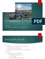 Combined Cycle Rev2