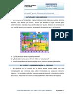 SECUENCIASISTEREFERENCIA_5_ (3)