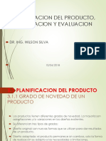 ABSTRAC-MC-546-18-1