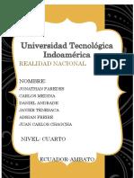 PINZONES .pdf