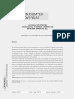 leusemia causalidad de hill.pdf
