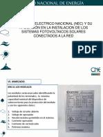 NEC SFV RED parte 5