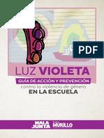 protocolo_luz_violeta.pdf