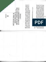 Mediciondelacalidad.calidadtotalenlagestiondeservicios