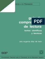 DIAZ_DE_LEON_ANA_EUGENIA_Guia_de_comprension_de_lectura_Text.pdf