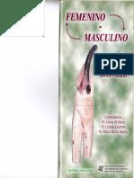 Allegue-et al1997_Genero construccion subjetividad.pdf