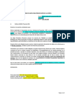 FORMATOS_SDP_003_2013_CARACTERIZACIÓN TRATA.doc.docx