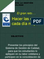 principiosparalagestiondecalidad-100629191432-phpapp02