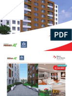 Residencial-Perseo