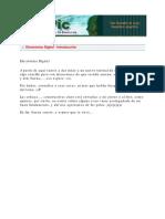 curso-de-electronica-digital-2018.pdf