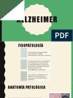 allzheimer.pptx