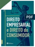 (2017) Direito Empresarial e Direito do Consumidor - Silvano Alves Alcantara.pdf