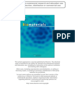 Osteoblastic Differentiation of Dental Pulp Cells