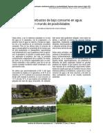 Arboles y arbustos poco consumo de agua.pdf