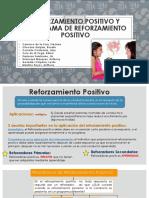 Reforzamiento positivo y programa de reforzamiento positivo.pptx