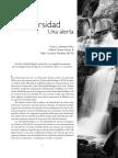 casa_del_tiempo_eIV_num36_09_16.pdf