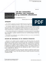 Cementos-expansivos.pdf