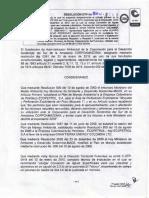 2016_DRG_0109.pdf